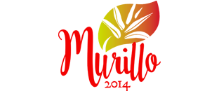 GPL - Murillo 2014