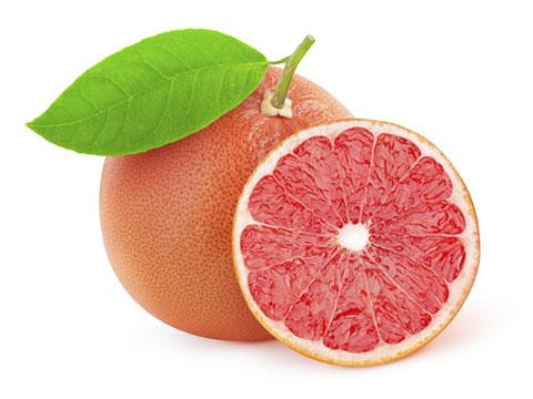 GPL - productos citricos pomelo