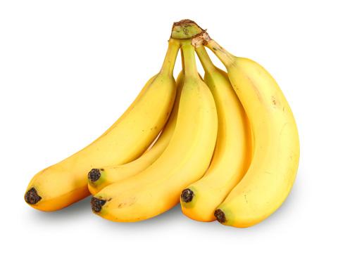 GPL - Productos Frutas Plátano Canario