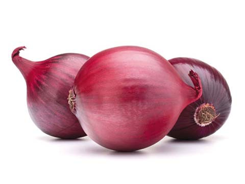 GPL - Productos Frutos Secos Cebolla Roja