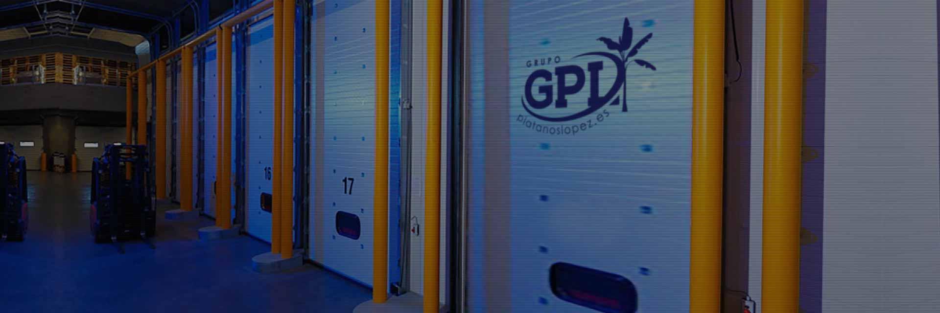 GPL - Somos expertos en maduración